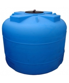 Емкость пластиковая  500л 500ВРК Анион