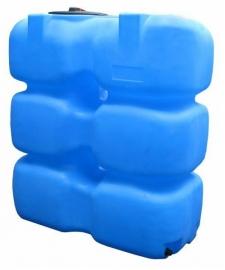 Емкость пластиковая 1000л Т1000ВФК2 Анион