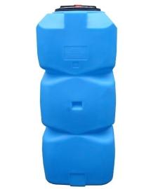 Емкость пластиковая  800л Т800ВФК2 Анион
