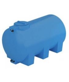 Емкость пластиковая 1000л АТH  1000 Aquatech