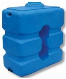 Емкость пластиковая 1000л АТP  1000 Aquatech