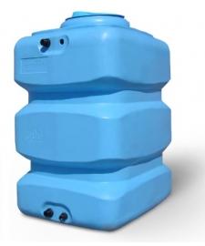 Емкость пластиковая  500л АТP  500 Aquatech