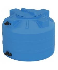 Емкость пластиковая 1500л АТV  1500 Aquatech