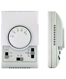 Регулятор Control Panel DX для Defender