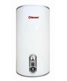 Бойлер   30л THERMEX ROUND PLUS IS 30 V
