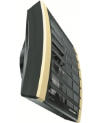 Тепловентилятор VOLCANO VR2 Euroheat