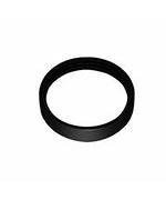 Уплотнительное кольцо ∅60/100/ОК1