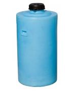 Емкость пластиковая  205л 220ЕК Анион