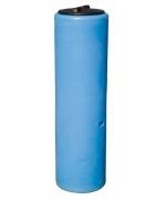 Емкость пластиковая  410л 410ЕК Анион