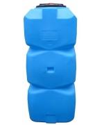 Емкость пластиковая  500л Т500ВФК2 Анион