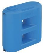 Емкость пластиковая 1500л COMBI 1500 Aquatech