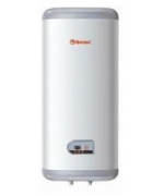 Бойлер  100л THERMEX FLAT PLUS IF 100 V